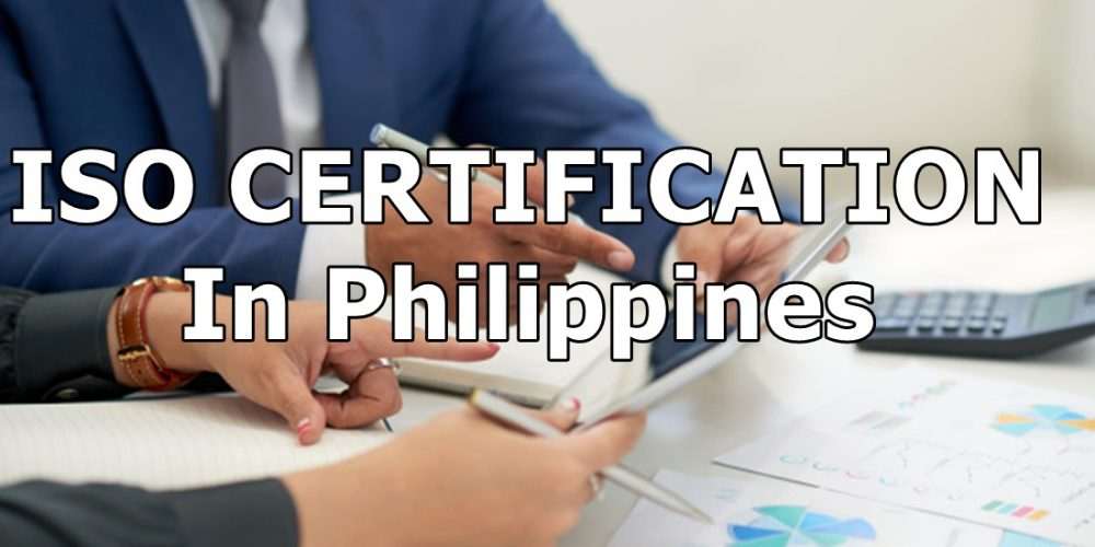 iso_philliphines ISO Certification