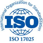 ISO 17025 Certification - Certivatic ISO Certification