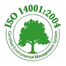 ISO 14001 Certification-Certivatic ISO Certification