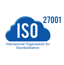 ISO 27001 Certification-Certivatic ISO Certification
