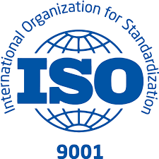 ISO 9001 Certification - Certivatic ISO Certification