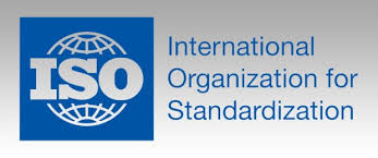 ISO Certification ISO Certification