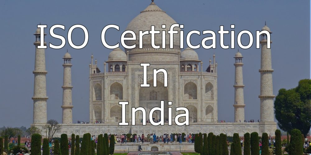 ISO Certification In India , We are the best ISO certification providing Services in India ISO Certification