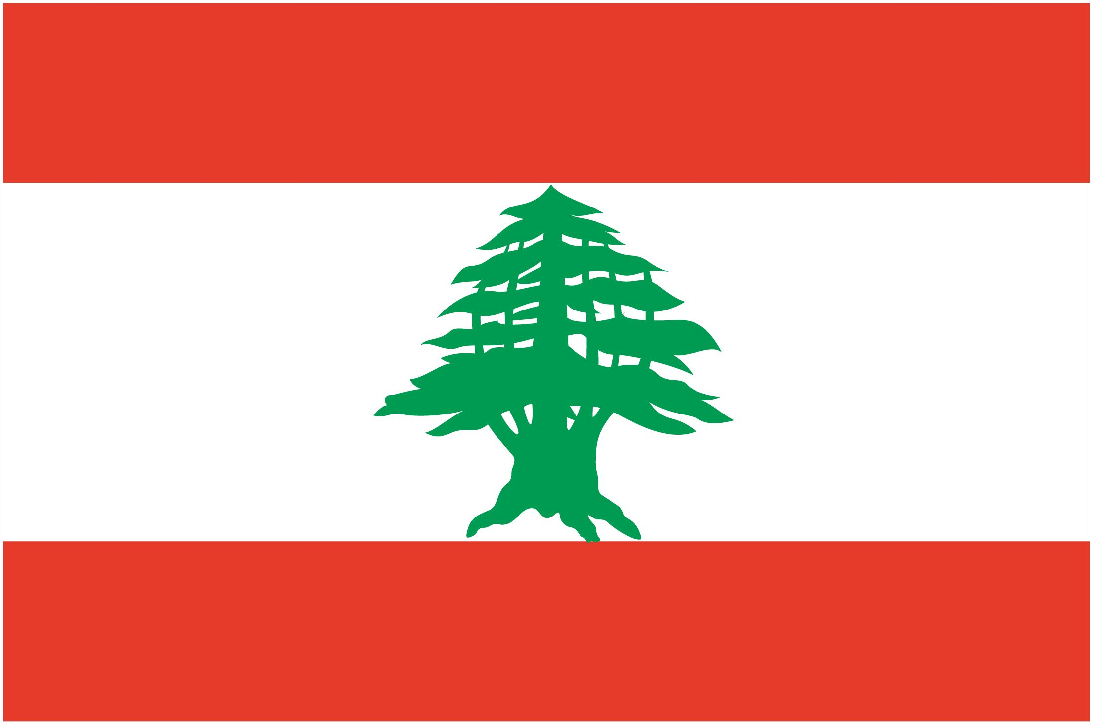 Lebanon ISO Certification