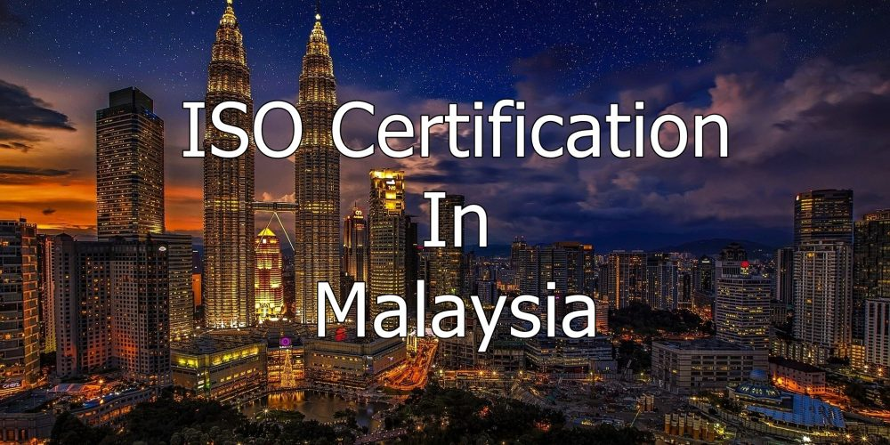 ISO Certification In Malaysia, We are the best ISO certification providing Services in Malaysia ISO Certification