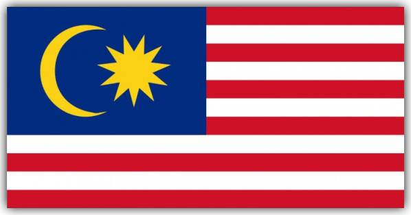 malaysia ISO Certification